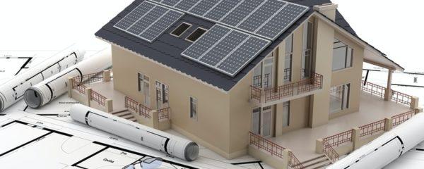 Construction de maison en Gironde